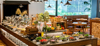 breakfast-buffet.jpg